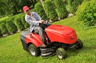 Lawn Mowing In Cumbernauld Village Compare Quotes Amp Free